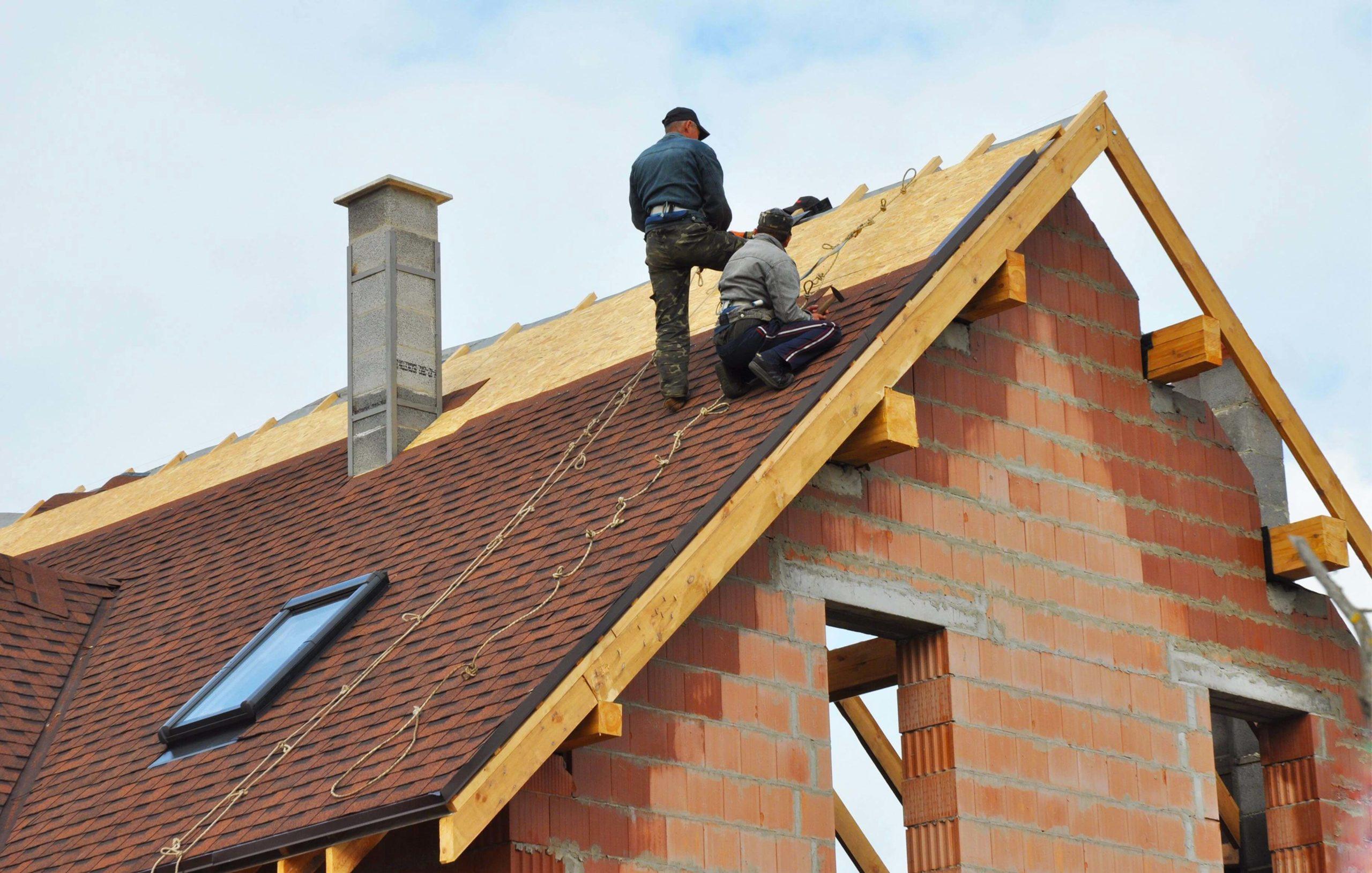 Roofer Belfast Roof Repairs Belfast Belfast Roofing Services